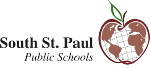 south st paul public schools logo